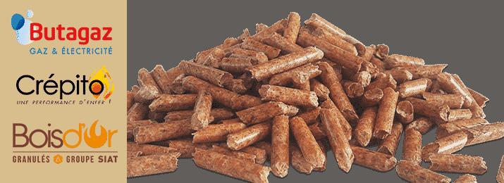 pellets-granules-bois